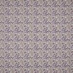 Ткань для штор Leaf Vine ROUGE Cotswold Iliv