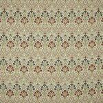 Ткань для штор Tiffany JEWEL Cotswold Iliv