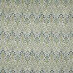 Ткань для штор Tiffany Prussian Cotswold Iliv