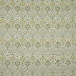 Ткань для штор Tiffany SAND Cotswold Iliv