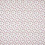 Ткань для штор Strawberry Patch PINK Story Time Iliv