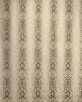 Ткань для штор Palace_1401A 1 Palace Decolux