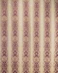 Ткань для штор Palace_1401A 2 Palace Decolux