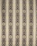 Ткань для штор Palace_1401A 4 Palace Decolux