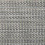 Ткань для штор 15424-159 Duralee