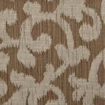 Ткань для штор 15466-431 Hewlett Linen Duralee