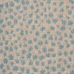 Ткань для штор 15470-260 Hewlett Linen Duralee