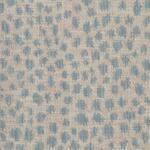 Ткань для штор 15470-351 Hewlett Linen Duralee