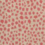 Ткань для штор 15470-4 Hewlett Linen Duralee