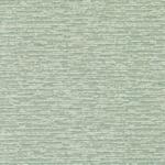 Ткань для штор 15641-250 Duralee