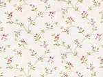 Ткань для штор 2249-42 Bloom