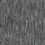 17224-010 Rubelli
