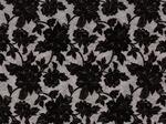Ткань для штор 161-20 Nuance Collection