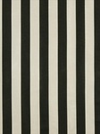 Ткань для штор Cassons-Black-And-White Black And White Beacon Hill