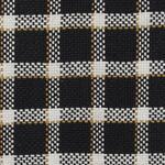 Ткань для штор 190043H-295 Greenwich Traditional - 4219 Highland Court