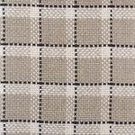 Ткань для штор 190043H-296 Greenwich Traditional - 4219 Highland Court