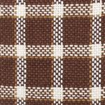 Ткань для штор 190043H-409 Greenwich Traditional - 4221 Highland Court