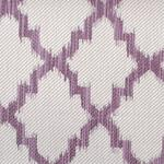 Ткань для штор 190046H-46 Greenwich Traditional - 4220 Highland Court