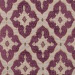 Ткань для штор 190053H-95 Greenwich Traditional - 4220 Highland Court