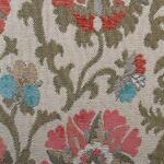 Ткань для штор 190056H-510 Greenwich Traditional - 4222 Highland Court