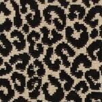 Ткань для штор 190062H-313 Greenwich Traditional - 4219 Highland Court