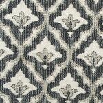 Ткань для штор 190064H-79 Greenwich Traditional - 4219 Highland Court