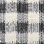 Ткань для штор 190065H-79 Greenwich Traditional - 4219 Highland Court