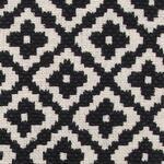 Ткань для штор 190067H-313 Greenwich Traditional - 4219 Highland Court