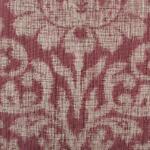 Ткань для штор 190068H-1 Greenwich Traditional - 4220 Highland Court
