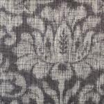 Ткань для штор 190068H-79 Greenwich Traditional - 4219 Highland Court