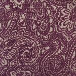 Ткань для штор 190074H-95 Greenwich Traditional - 4220 Highland Court