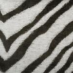 Ткань для штор 190075H-313 Greenwich Traditional - 4219 Highland Court