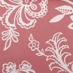 Ткань для штор 190077H-298 Greenwich Traditional - 4222 Highland Court