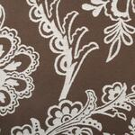 Ткань для штор 190077H-409 Greenwich Traditional - 4221 Highland Court
