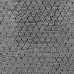 Ткань для штор 190078H-79 Greenwich Traditional - 4219 Highland Court