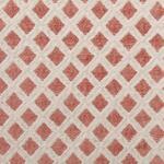 Ткань для штор 190079H-17 Greenwich Traditional - 4222 Highland Court