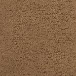 Ткань для штор 190128H-582 Plush Chenille Weaves Highland Court