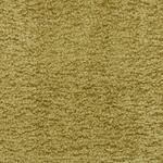 Ткань для штор 190128H-717 Plush Chenille Weaves Highland Court