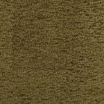 Ткань для штор 190128H-784 Plush Chenille Weaves Highland Court