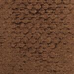 Ткань для штор 190129H-103 Plush Chenille Weaves Highland Court