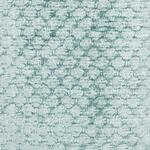 Ткань для штор 190129H-19 Plush Chenille Weaves Highland Court