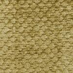Ткань для штор 190129H-21 Plush Chenille Weaves Highland Court