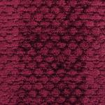 Ткань для штор 190129H-290 Plush Chenille Weaves Highland Court