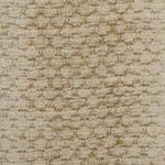Ткань для штор 190129H-402 Plush Chenille Weaves Highland Court