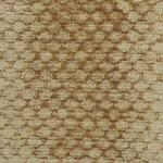Ткань для штор 190129H-509 Plush Chenille Weaves Highland Court