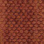 Ткань для штор 190129H-581 Plush Chenille Weaves Highland Court