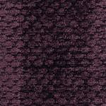 Ткань для штор 190129H-592 Plush Chenille Weaves Highland Court