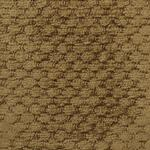 Ткань для штор 190129H-62 Plush Chenille Weaves Highland Court