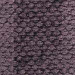 Ткань для штор 190129H-776 Plush Chenille Weaves Highland Court