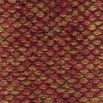 Ткань для штор 190130H-181 Plush Chenille Weaves Highland Court